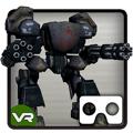 机器人实验室VR RoboLab VR v1.4