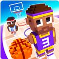 像素篮球 Blocky Basketballv1.1.6