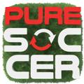 迷你足球 Pure Soccerv1.01