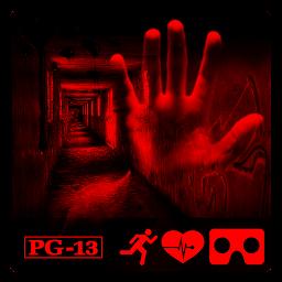血色逃生VR Corridor Evil VR v1.0