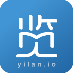 一览阅读v2.4.1