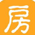 搜房网app客户端v8.3.2