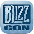 暴雪嘉年华2016 BlizzCon 2016v2.3.0