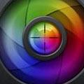 看点视频appv2.6.0
