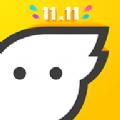 �w�i旅行(Fliggy)v8.0.0