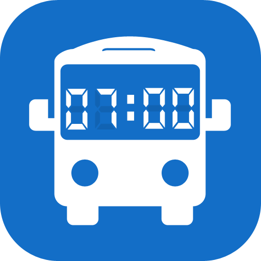 酷米客实时公交v3.5.1