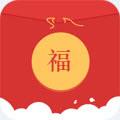 微信自动抢红包挂工具v1.0