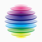 色影 - 1000���V�R的色彩相�Cv2.3.2