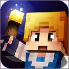 奶块最新版 v1.7.0