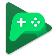 Google Play Gamesv3.9.07