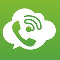 亿点通讯appv1.0