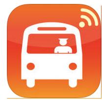 深圳掌上公交appv2.4.0