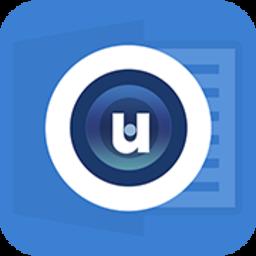 旺Uappv1.0