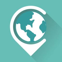 稀客地图v1.4.4