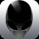 UFO中文网v1.0.2