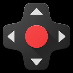 游戏爱好者v1.5.3