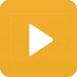 亮视福利appv1.0