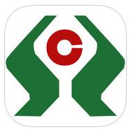邢台农商银行appv1.2.5