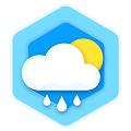 琥珀天气Litev3.2.1