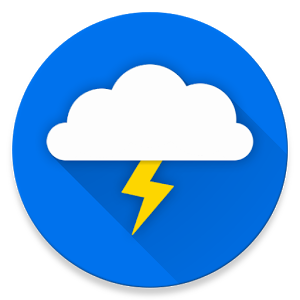 闪电浏览器v4.4.1