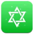 六次元appv1.0