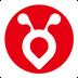 蚁视app v2.8.0