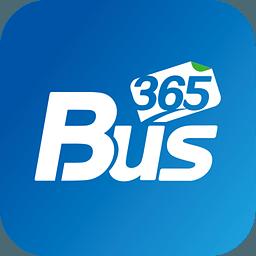 Bus365汽车票v3.0.8.2