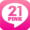21pink casinov2.3.2