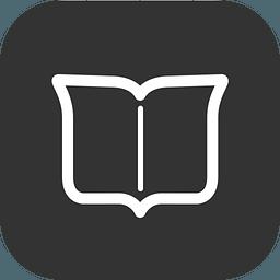淘宝阅读v6.3.0.1