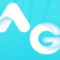 AG浏览器安卓版v1.0