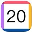 超越20-可以删掉手机里的2048了攻略