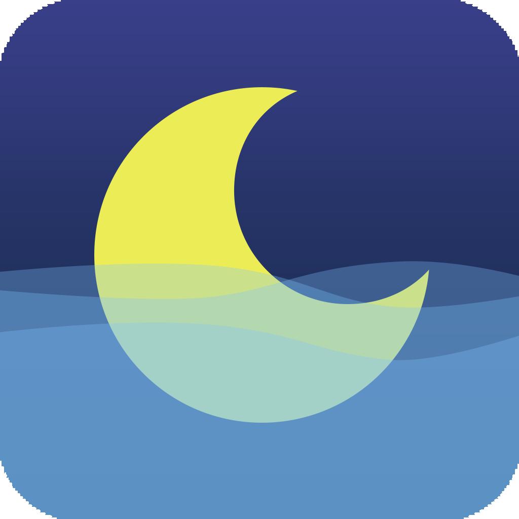 睡个好觉v1.3.0