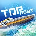 顶尖快艇 v1.0