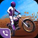 极限摩托越野赛 v1.1