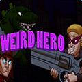 怪异英雄v1.0