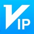 VIP账号神器 v2.8.4