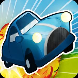 炸弹竞速(Bomb Race) v1.1