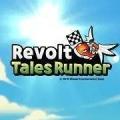超级跑跑Revolt v1.0