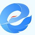 千影浏览器爱奇艺会员v1.2.1