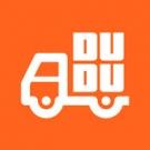 瓦瓦货车app v1.0