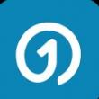 成都自行车租赁官网app v1.1