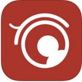 聚透appv1.0.1