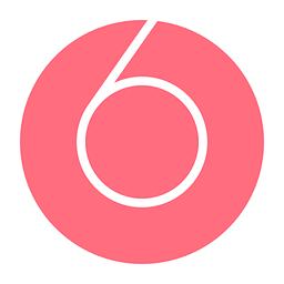 6City全球购v1.2.3