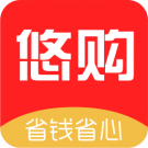 悠购app v1.0