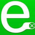 飞酷浏览器官方appv1.0