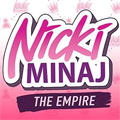 尼奇米娜 :帝国 Nicki Minaj: The Empire