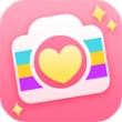 美颜魔图秀秀相机官网app v6.11.21