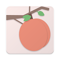 Peach图标包v1.1