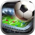最佳足球经理 v1.0