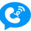 珠宝免费电话appv2.5.2